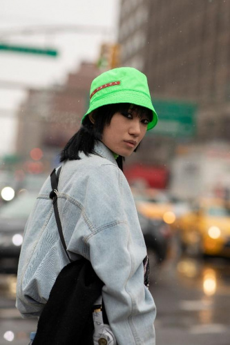 c06dd168c 2019 Summer Hat Trends // Bucket Hats - The Modern East