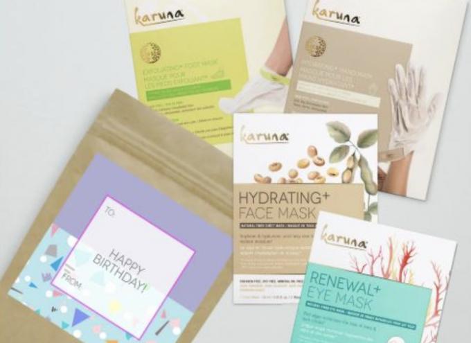 Beauty Binge: UAE's Conscious Beauty Retailer - The Modern East